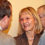 2007-pedersen-open-house
