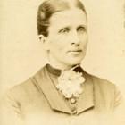 Charlotte Bourdeau