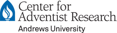 Center for Adventist Research