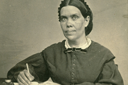 Ellen G. White Writings